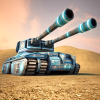 Codes for Tank Battle Shooting Game Hack