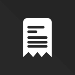 NextBooks - Invoice & Billing