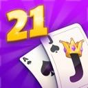 21 Cash – Win Real Money