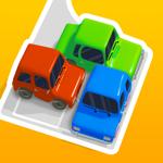 Parking Jam 3D на пк