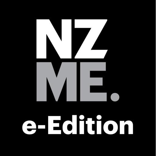 NZME Digital Editions