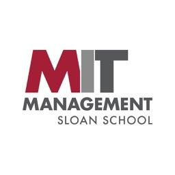 SloanGroups at MIT Sloan