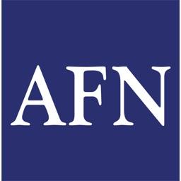 AFN Open House