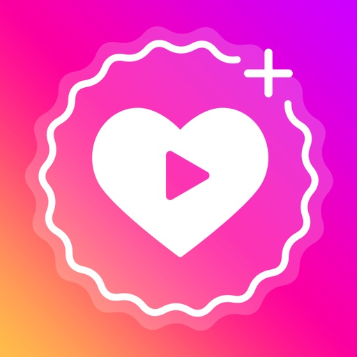 Get Likes Instant Video Posts