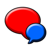 Teen Chat Room - AahaChat