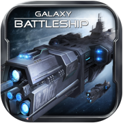 银河战舰-星际争霸策略征服宇宙