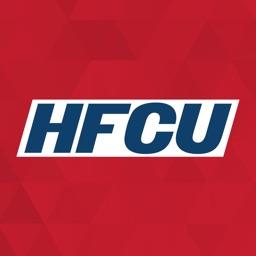 Houston FCU