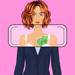 Erase Games: Brain Tricky Test Hack Online Generator
