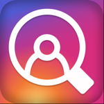 IG Analyzer Unfollowers Trackr на пк