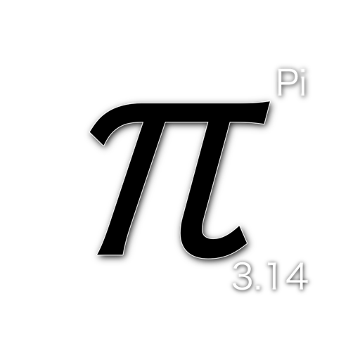 Memorize Pi Digits
