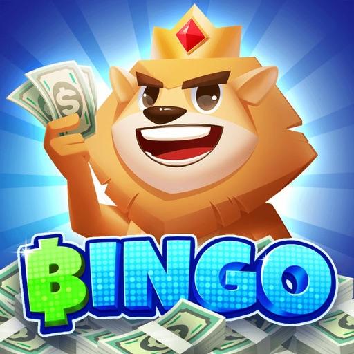 Battle Bingo: Win Real Money