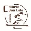Zhaoqi Jin - Calibear Booking  artwork