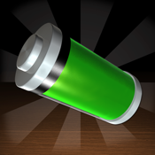 Zen Battery icon
