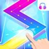 Music Tiles - 音楽タイル - iPhoneアプリ