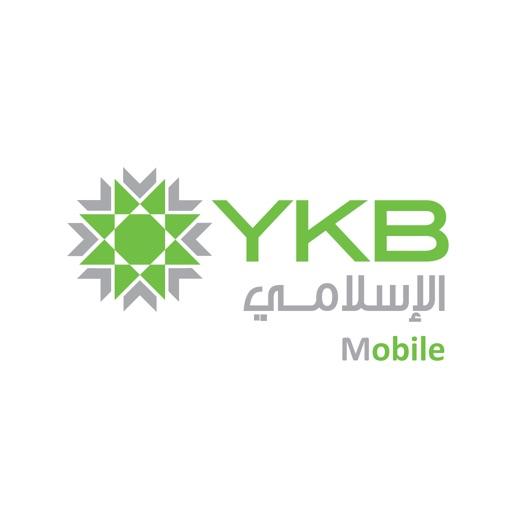 YKIB Mobile