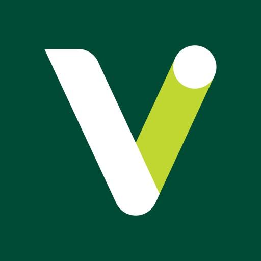 スマートフォンアプリ「Vポイント」- かんたんポイント支払い