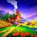 Royal Farm: Farming Fairy Tale Hack Online Generator