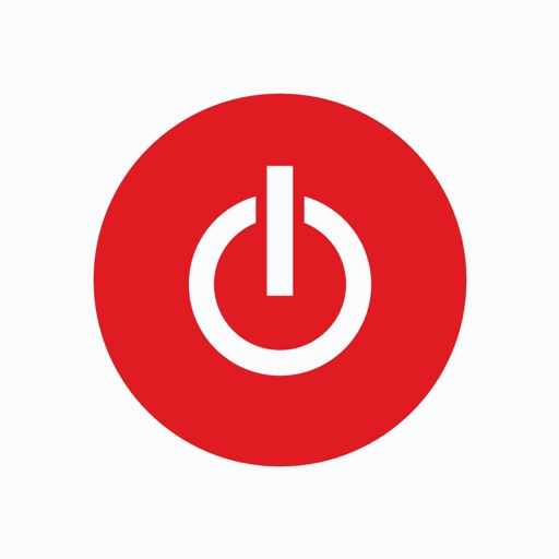 Toggl: Work Hours Time Tracker