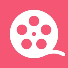 MovieBuddy