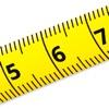 A+ Measuring Finger