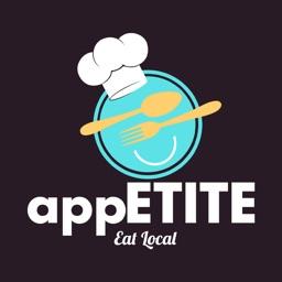 appETITE Aus