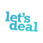 Let's deal - Dagliga rabatter на пк