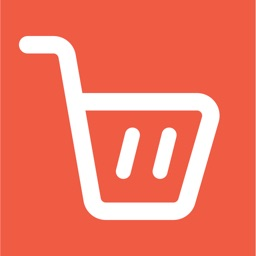 Basket: Local Grocery Orders