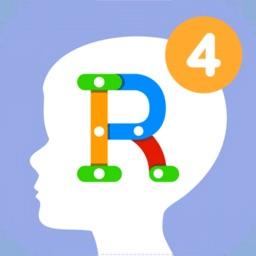 로보시티4 알고리즘