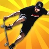 Skateboard Party - iPhoneアプリ