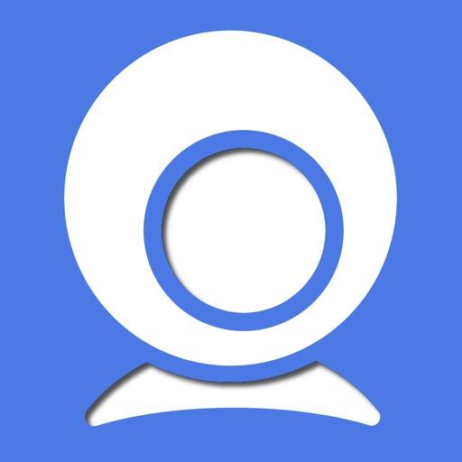 Iriun Webcam for PC and Mac