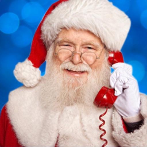 Santa Video Call: Prank Calls