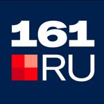 161.ru – Новости на пк