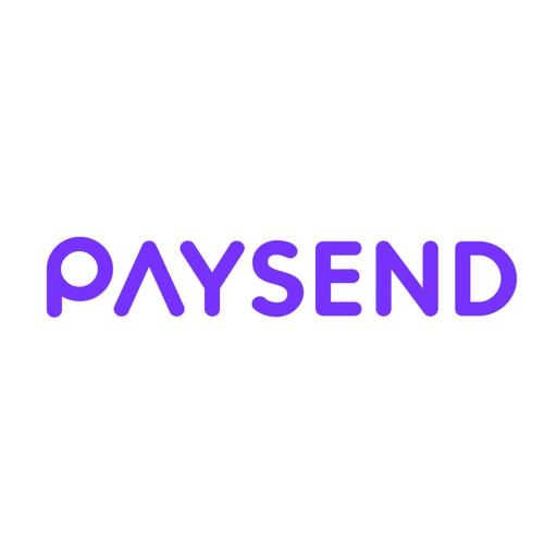 Money Transfer App Paysend
