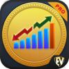 Edutainment Ventures LLC - Finance and Banking PRO Guide artwork
