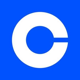 Coinbase – Buy & sell Bitcoin