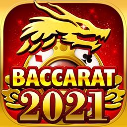 Baccarat - Dragon Ace Casino