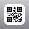 簡単QRこーど(きゅーあーるこーど)りーだー読み取りアプリ