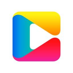 央视影音HD-新闻体育人文影视高清平台