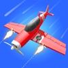 Anti Aircraft 3D - iPhoneアプリ