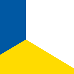 Ícone do app IKEA Place