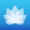 Music Zen -  睡眠&リラックスのための音楽