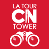 Canada Lands Company CLC Limited - CN Tower Viewfinder  artwork