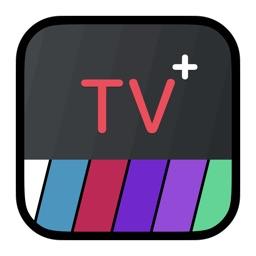 Smart Remote for TV LG
