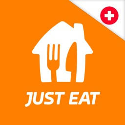 Just-Eat.ch