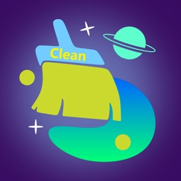 Smart Cleaner to Boost Mobile