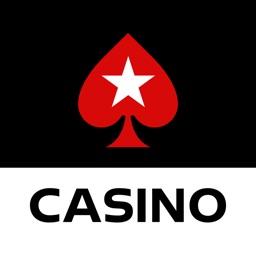 PokerStars Casino Slots Games