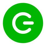 GILMON — бесплатные купоны на пк