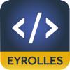 Web dev/Web design by Eyrolles