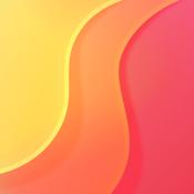 Wallpaper Spark app review