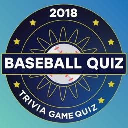 Baseball Trivia Game Pro